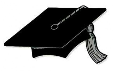 Gradutation Ceremony Requirements Change