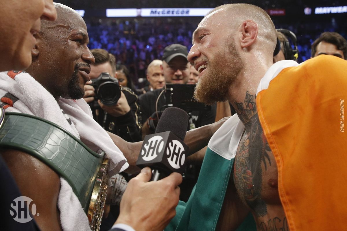 The+Money+Fight%3A+Mayweather+VS+McGregor