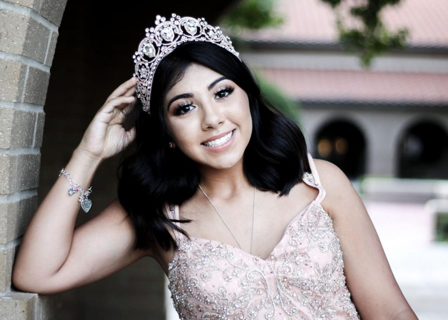 Brittney Reyes