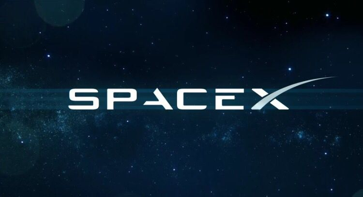 SpaceX+partners+with+ECISD